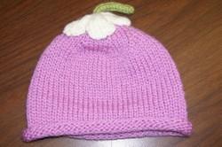 Nov_flower_hat