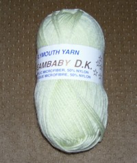 Tues_green_yarn