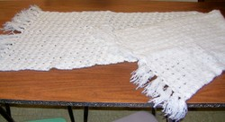Feb_shawl_1