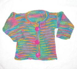 Sat_sweater