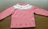 Mar_pink_sweater