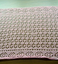 Apr_shawl