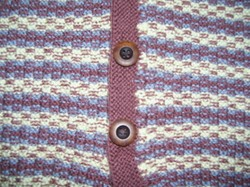 Wed_brown_buttons