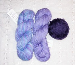 Blog_purple_yarn