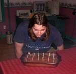 Blow_out_candles