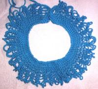 Blue_knecklace
