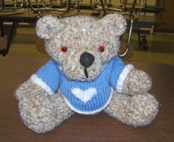 Feb_teddy