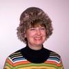 Funny_hat