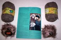 Fuzzy_hat
