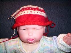 Hat_4