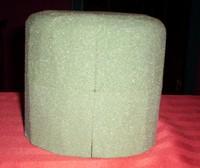 Hat_block