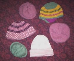 Hats_3