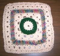 Jan_crochet_square