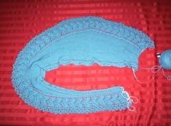 Kerchief_scarf