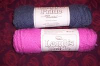 Lambs_pride