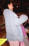 Mry_lily_coat