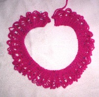 Pink_knecklace