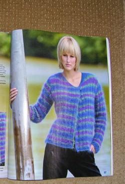Sat_knitters