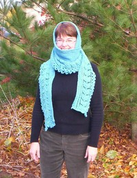 Scarf_front