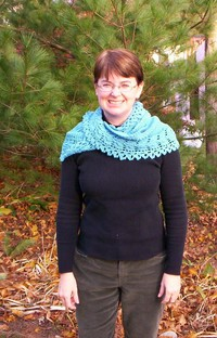 Scarf_front_2