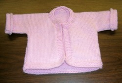Sept_pink_sweater