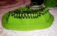 Slip_stitch_hat