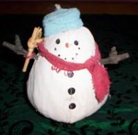 Snowman_2