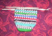 Sock_4
