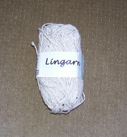 Sun_linen_yarn
