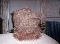 Unfelted
