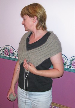 Wed_capelet_1