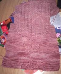 Zzsweater