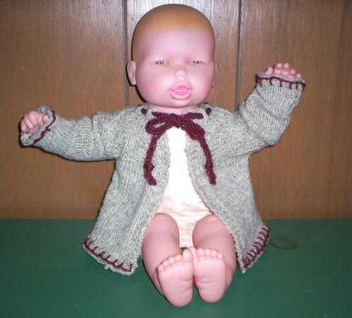 Baby_sweater_1