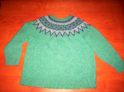 Sweater_in_4_parts